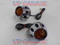 Unknown Manufacturer Turn signal 2 coset