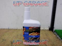 ▽ Price reduction! NEEDS 2 cycle oil Honda