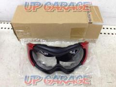 Mad Max Goggles Product number: HM40-FJ053-03