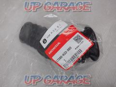 HONDA Genuine duct inlet 17240-K33-D00 CBR250R MC41