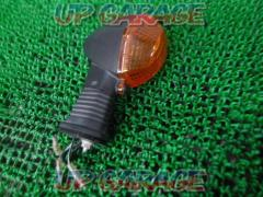 91 pcs SUZUKI Rear winker