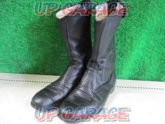 Buggy Challenger Long boots 26.0cm