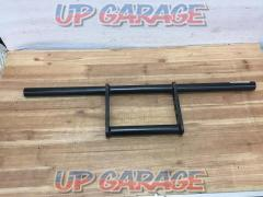 Unknown Manufacturer Robot handle attack bar 1 inch general purpose
