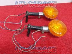 Blinker left and right set Car model Unknown Manufacturer