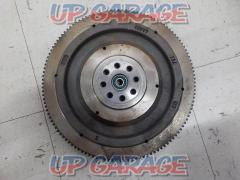 Subaru genuine (SUBARU) BRZ/ZC6 previous term genuine flywheel