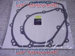 MANIAC COLLECTION ZRX400E1-10 F1-10 Generator and clutch gasket