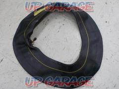 MINIMOTO Tire tube 110 / 70-10
