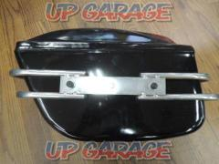 Unknown Manufacturer Side BOX
