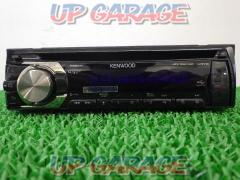 KENWOOD/SUZUKI U373U CD/USB/AUX