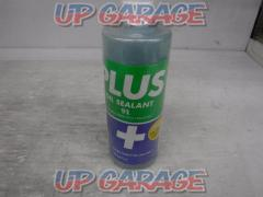 PLUS OIL SEALANT 91 PLUS91 High performance oil sealing agent