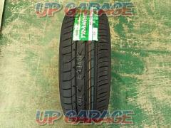 TOYO TRANPATH MPZ 205 / 60R16 Only one