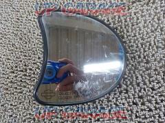 Harley-Davidson TOURING REAR VIEW MIRROR Right side mirror