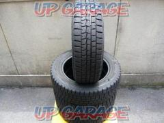 DUNLOP WINTERMAXX WM01
