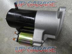 Unknown Manufacturer Rebuilt Cell-motor (T07125)