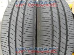 ※ 2 sets * TOYO NANOENERGY3PLUS 175/65-14 (T07163)