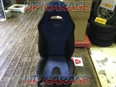 Subaru genuine Impreza GDB C-type genuine sheet Driver side