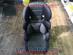 Unknown Manufacturer Junior seat