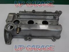Daihatsu genuine (DAIHATSU) L700 / Mirajino Genuine EF-VE?? Engine head cover