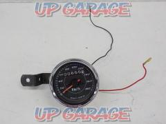 Unknown Manufacturer 180km speedometer General-purpose products