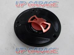 Unknown Manufacturer Fuel tank cap HONDA CBR1000RR