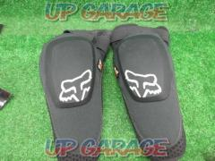 FOX(フォックス) LAUNCH PRO D3O ELBOW GUARD