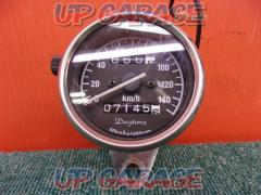 General purpose DAYTONA (Daytona) Mechanical Speedometer