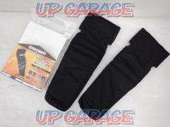 GOLDWIN Wind block knee warmers GSM19754 One-size-fits-all
