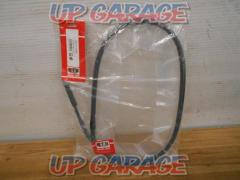 NTB Meter cable Giorno