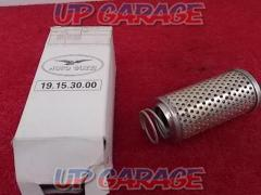 MOTO GUZZI oil filter Part number: GU19153000