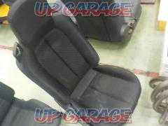 Mazda Roadster NC system Genuine Sheet * RH (driver side) only