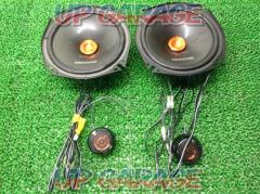 KENWOOD (Kenwood) KFC-RS173S Separate speaker