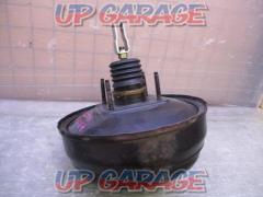 NISSAN Silvia S15 genuine brake master back