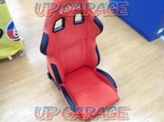 SPARCO (Sparco) Semi bucket seat