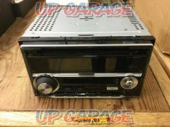 KENWOOD DPX066MDU CD・MDチューナー