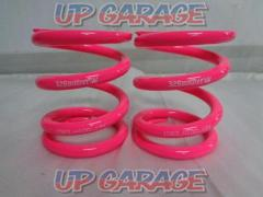 326POWER Charabane pink (T08041)