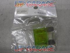 Unknown Manufacturer Fuse \\ 299 (30A)