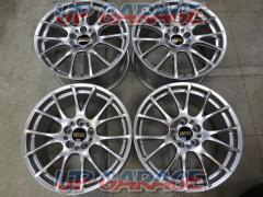 BBS RE-V(RE048 + RE049)