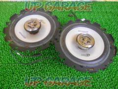 KENWOOD (Kenwood) KFC-RS16 16cm coaxial speakers