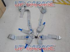 Prodrive RACING HARNESS 4-point