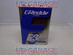 Trust GReddy engine oil F3 series engine oil F3 series 10W-40 SM-CF SYNTHETIC BASE 4 l Sports oil for turbo/NA