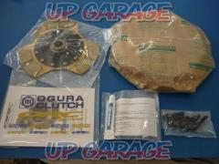 Ogura Racing N1 Clutch Unused 86 / BRZ