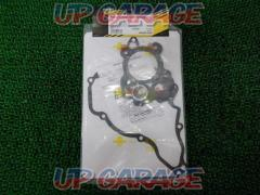 3TAKEGAWA Engine gasket set s-stage