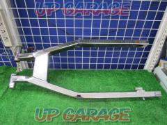 Unknown Manufacturer Plating Long swing arm TW200 / 225