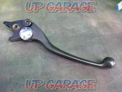 Unknown Manufacturer Front brake lever GPZ900R (A8-A16)