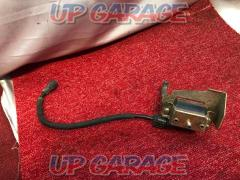 Shary Genuine ignition coil