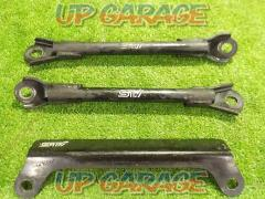 STI Support front kit Item Number: ST20106ZR000 Price ¥ 30.000-