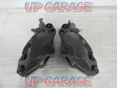 NSR250R (MC21) Genuine front brake caliper