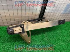 GSX750S KATANA (Type 3 / '83-) Genuine swing arm