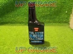 KURE Fuel system injector cleaner