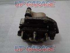 HONDA genuine VTR250 Brake caliper (T09289)